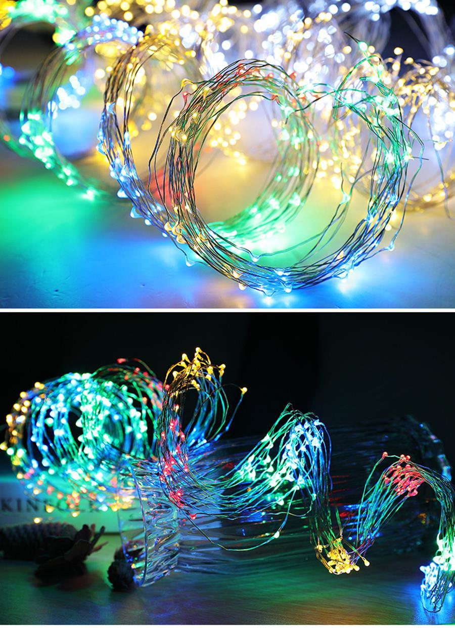 cheapest 10pcs lot LED Flood Light 50W 220V 240V Floodlight IP65 Waterproof Wall Reflector Lighting Outdoor Garden Square Spotlight