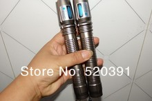 Cheapest prices Super Powerful! Light Cigarette Absolutely Real 50000MW 50W 450nm Adjustable Blue Laser Pointers Burning Match/Dry Wood+Glasses