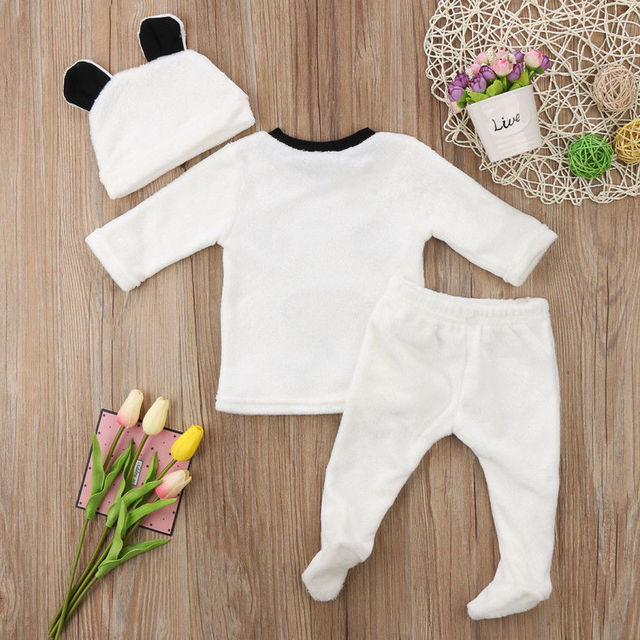 cute baby boy clothes 5