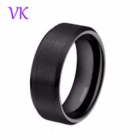 High-Quality-Black-Ceramic-Ring-Simple-Style-For-Men-Wedding-Band-Jewelry-Gift-Free-Shipping.jpg_200x200