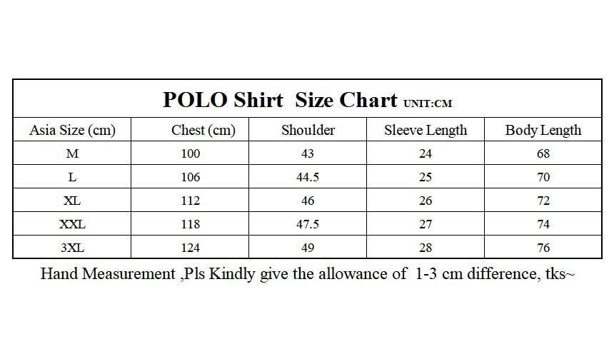Short sleeve Tops Casual Men Polo Shirt Men 39 s Clothing Tees Camiseta Summer Unique design Polo Shirt Men Solid color in Polo from Men 39 s Clothing