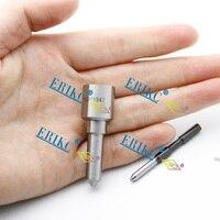 ERIKC DSLA150P1042 Common Rail Pump Injector Nozzle 0 433 175 303 Fuel Injection Dispenser Nozzle DSLA 150P1042 for 0414720214