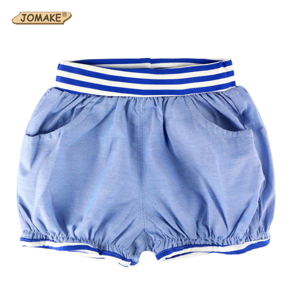 Baby Boys' Shorts; Baby Boys' Clothing Sets; Baby Boys' Pants; Baby Boys' One-Piece Rompers; Baby Girls' Clothing Sets; Baby Girls' Shorts; Baby Boy's Clothing.