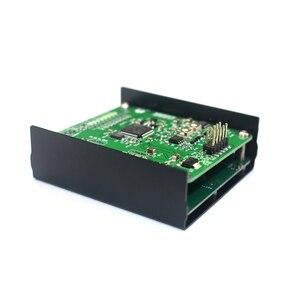 Image 3 - MMDVM open source Multi Mode Digital Voice Modem + MMDVM HOST Main BOARD +  case for Digital Ham Radio OTG MD380 MD760