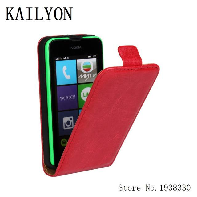Yagoo PU Leather Phone Case For IPhone X Wallet Slim Cover For