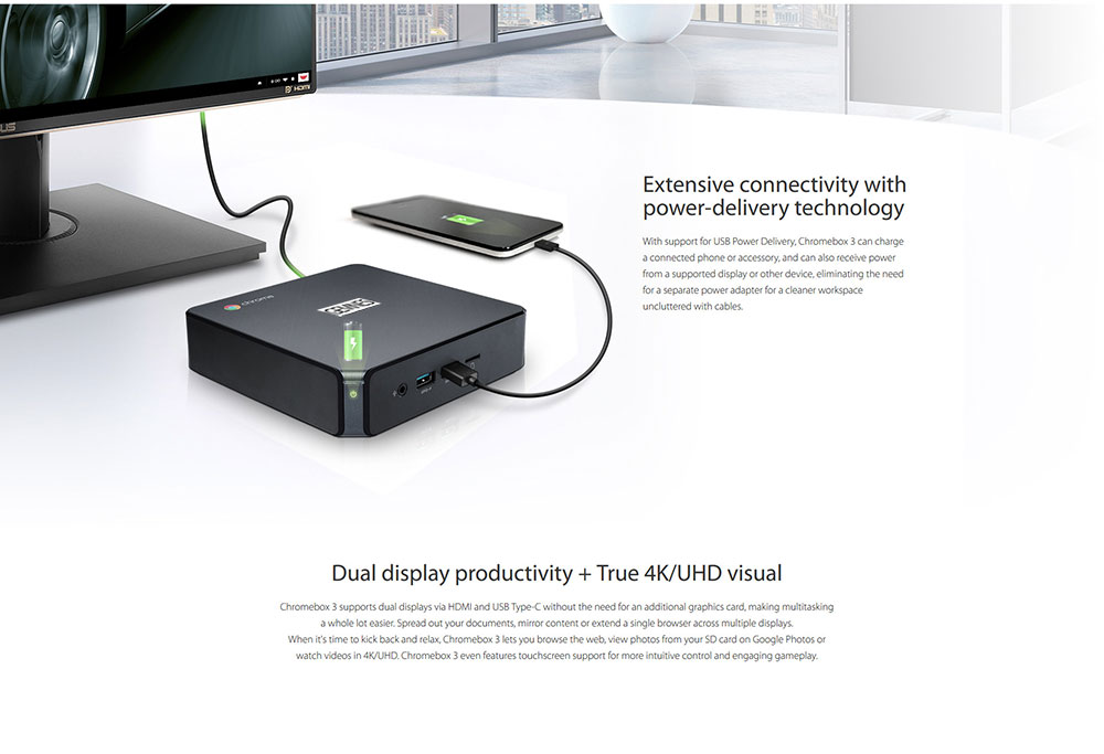 ASUS-Chromebox-3-Full-Page_02