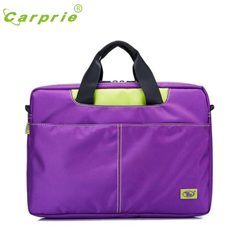 CARPRIE MotherLander 13 Laptop Soft Sleeve Bag Case Pouch Cover For Macbook Air Mar3