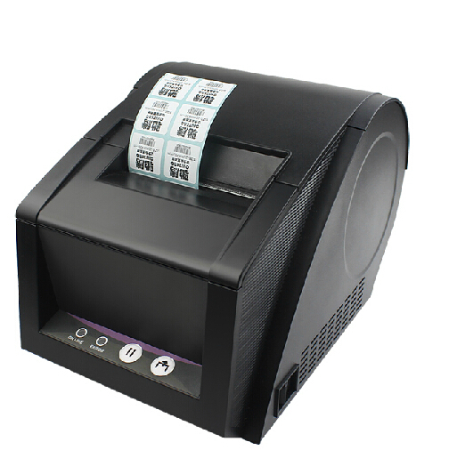 Aliexpressm  Buy New 80mm Barcode Label Printer 3120tu. Spring Stickers. White Murals. Fun2draw Lettering. Boook Logo. History Olympic Logo. School Enrollment Banners. Flag Italy Banners. Hogwarts Express Signs