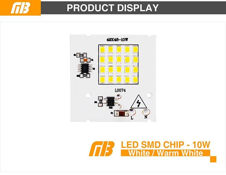 LED Lamp Chips_01