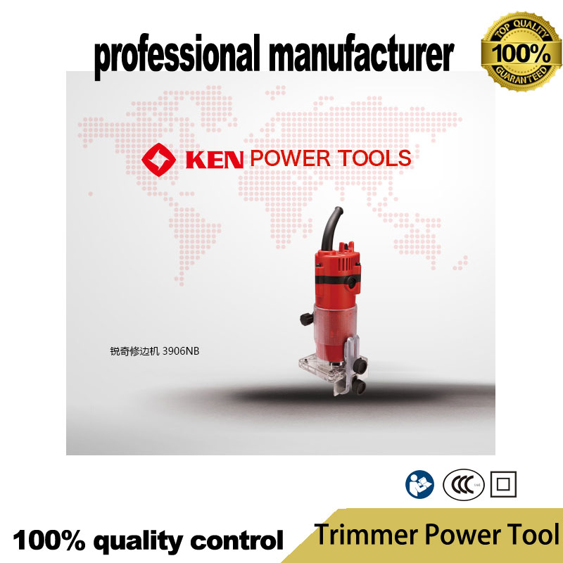 wood carving tools wood trimmer tool export 400w wood carving tool at good price and fast delivery wood carving tools wood trimmer tool export 400w wood carving tool at good price and fast delivery