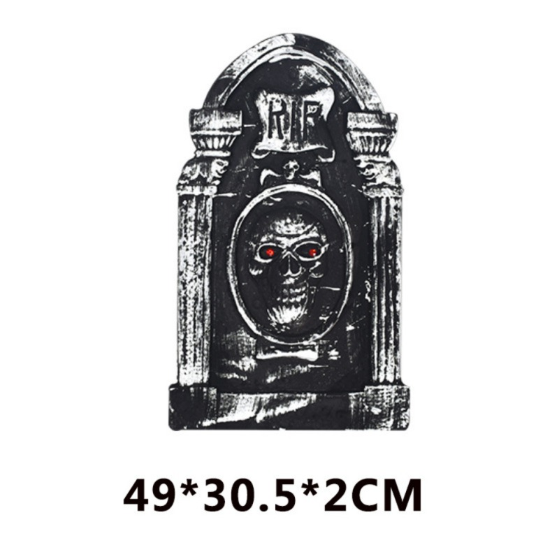DU0433-11(1)