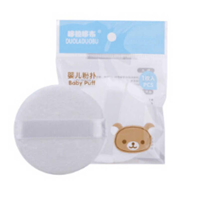 חדש כותנה רך עלים סרט תינוק אמבטיה רך סופר תינוק מוצרי אמבטיה מוצק ספוג מברשות