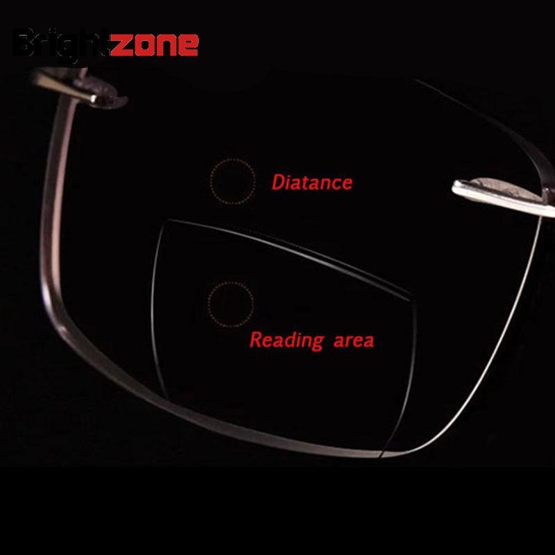 1.56 Bifocal Flat top multifocal optical lens SPH -6.00~+5.50MaxCLY -4.00ADD +0.75~+4.00 custom made reading lenses eyeglasses