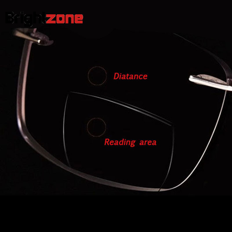 1.56 Bifocal Flat top multifocal optical lens SPH -6.00~+5.50MaxCLY -4.00ADD +0.75~+4.00 custom made reading lenses eyeglasses