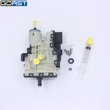 Выбросы дизельными двигателями жидкости Def мочевины насос для Benz E250 E350 ML320 Sprinter 2500 3500 0024706894 0928404016 0928404008 1928499093