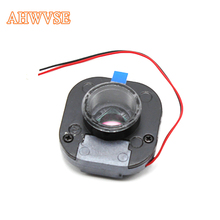 HD 3MP IR CUT filter M12 lens Metal mount double filter switcher for cctv IP AHD camera IRCUT holder 1080P day/night M12*0.5