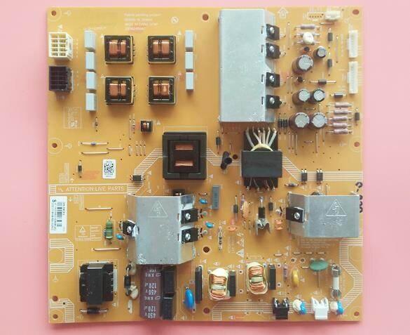 original 100% test for 40PFL6665D/93V DPS-206CP 2950248907 power boardoriginal 100% test for 40PFL6665D/93V DPS-206CP 2950248907 power board