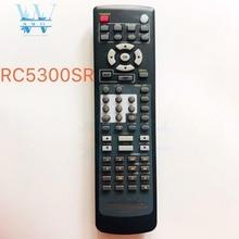 새로운 원격 제어 Marantz SR5300 SR4200 SR4300 SR4400 SR4600 SR5200 SR5400 SR5500 RC5200SR RC5300SR RC5400SR RC5600SR SR6200