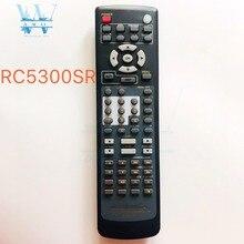 รีโมทคอนโทรลใหม่ Marantz SR5300 SR4200 SR4300 SR4400 SR4600 SR5200 SR5400 SR5500 RC5200SR RC5300SR RC5400SR RC5600SR SR6200