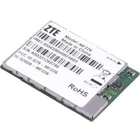 MF226 ZTE  3G 100% NEW&Original Genuine Distributor UMTS HSPA WCDMA  HSDPA  Cellular Module  stock 1PCS Free Shipping