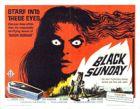 N1575 BLACK SUNDAY M...