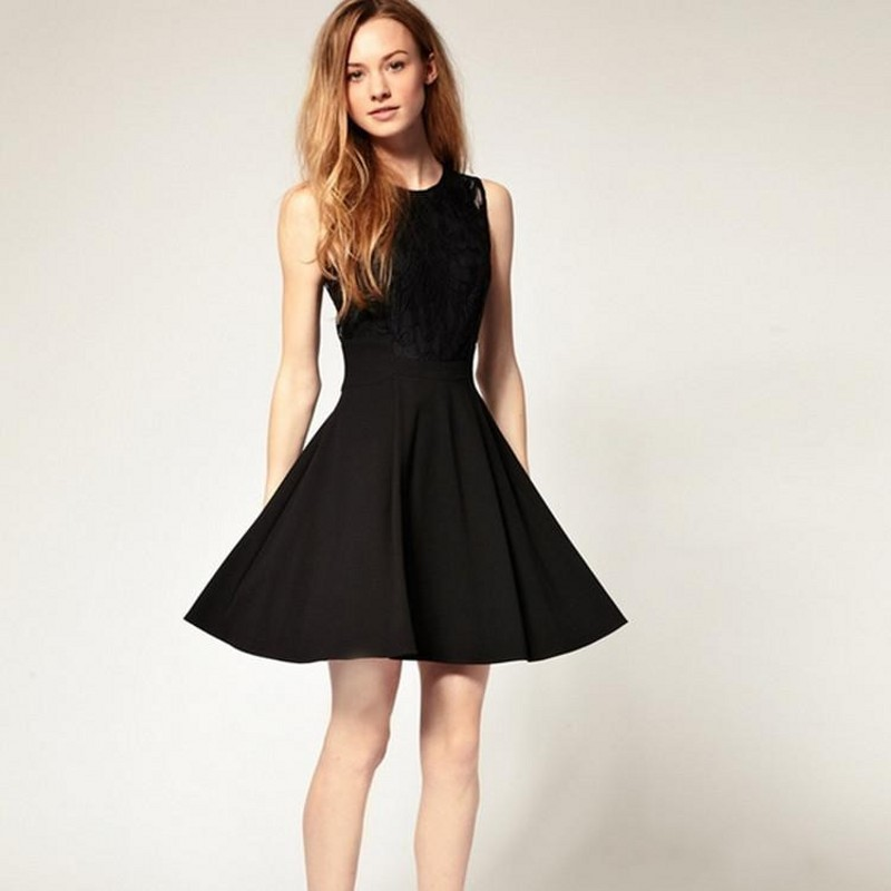 Popular Small Cocktail Dress Buy Cheap Small Cocktail