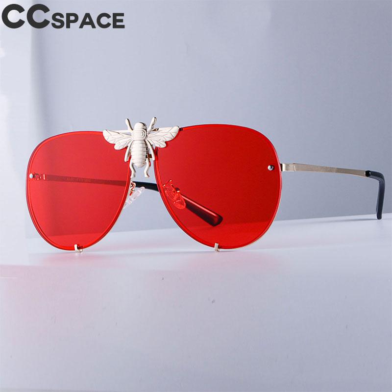 Polo Ralph Lauren Men/'s PH4130 PH//4130 5668//87 Black//Red Pilot Sunglasses 61mm