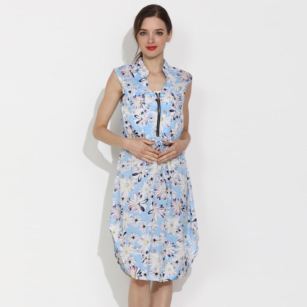 Maternity Dress Maternity Dresses2