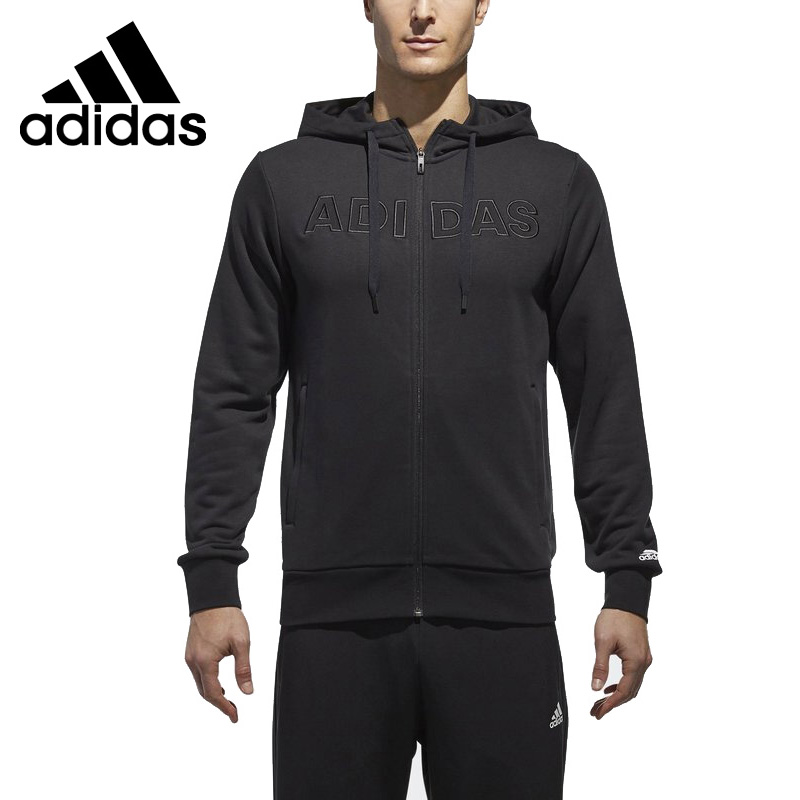 Original New Arrival 2018 Adidas ISC HTT LNG Men