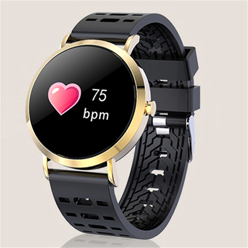 2019 New Smart Watch Men CV08C Bracelet Reloj Blood Pressure Heart Rate Monitor Fitness Tracker Sport Wristband For Android iOS2019 New Smart Watch Men CV08C Bracelet Reloj Blood Pressure Heart Rate Monitor Fitness Tracker Sport Wristband For Android iOS