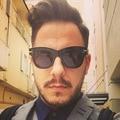 Newest Fashion Trend Women Men Rivet Sunglasses Brand Designer Vintage Luxury Street Snap Travel Sunglasses UV400-Proof Oculos