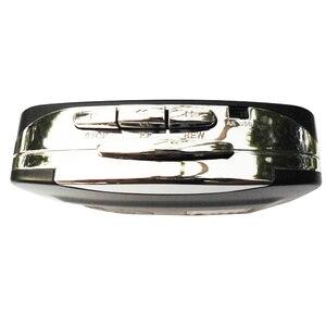 Image 2 - מיני Protable USB קלטת סרט מגנטי כדי mp3 USB פלאש נהג ממיר נגן עבור לכידת מקליט, סיטונאי משלוח חינם