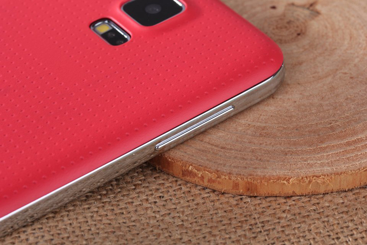 Modelo Número : Case FOR Samsung Galaxy S5 I9600