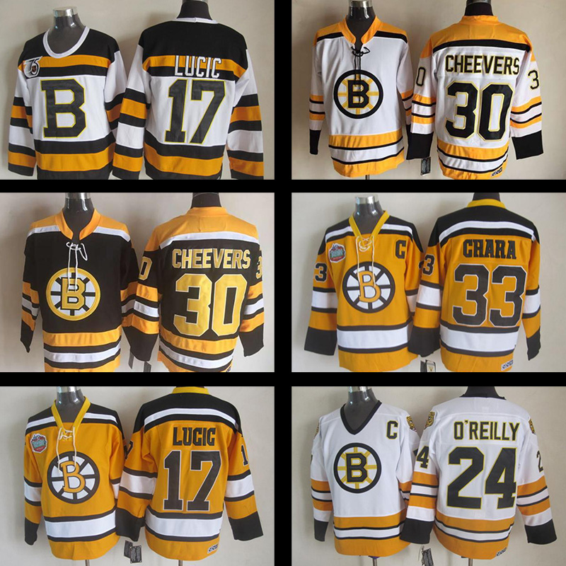ac6091672 ... czech adidas nhl mens salute to service boston bruins authentic style  black classic game jersey 30