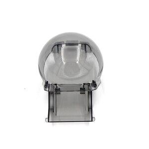 Image 1 - DJI Protector de cardán Mavic 2 Pro/Zoom, cubierta protectora para cámara, tapa protectora, cardán Mavic 2, accesorios para cuadricóptero de control remoto