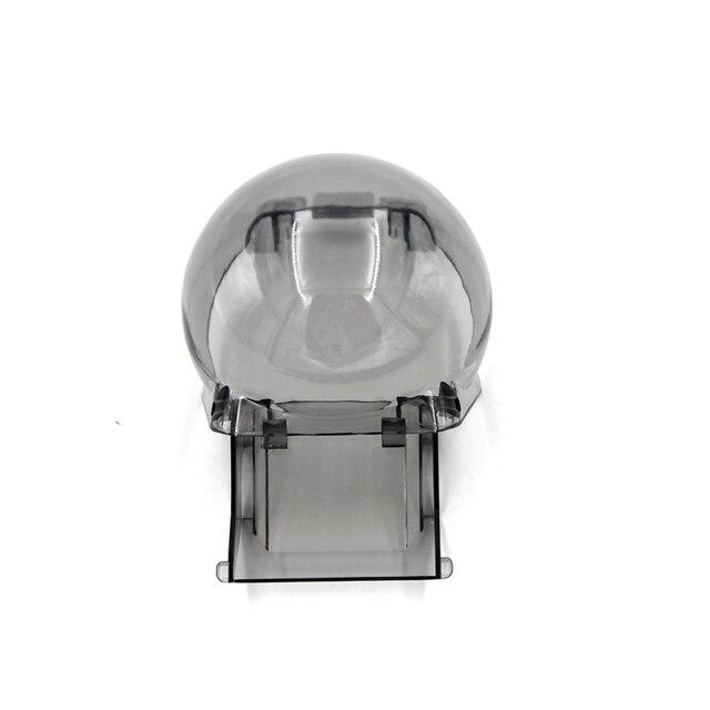 DJI Protector de cardán Mavic 2 Pro/Zoom, cubierta protectora para cámara, tapa protectora, cardán Mavic 2, accesorios para cuadricóptero de control remoto
