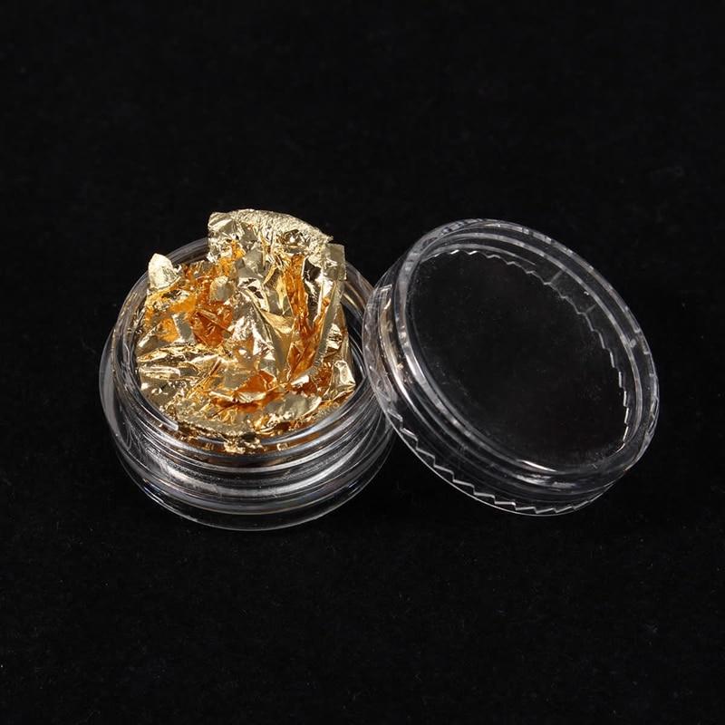 nail foils (6)