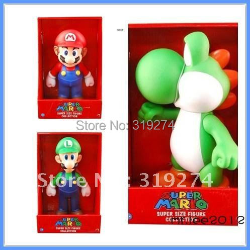 Wholesale link for Astro Game - Tae Kim wholesale