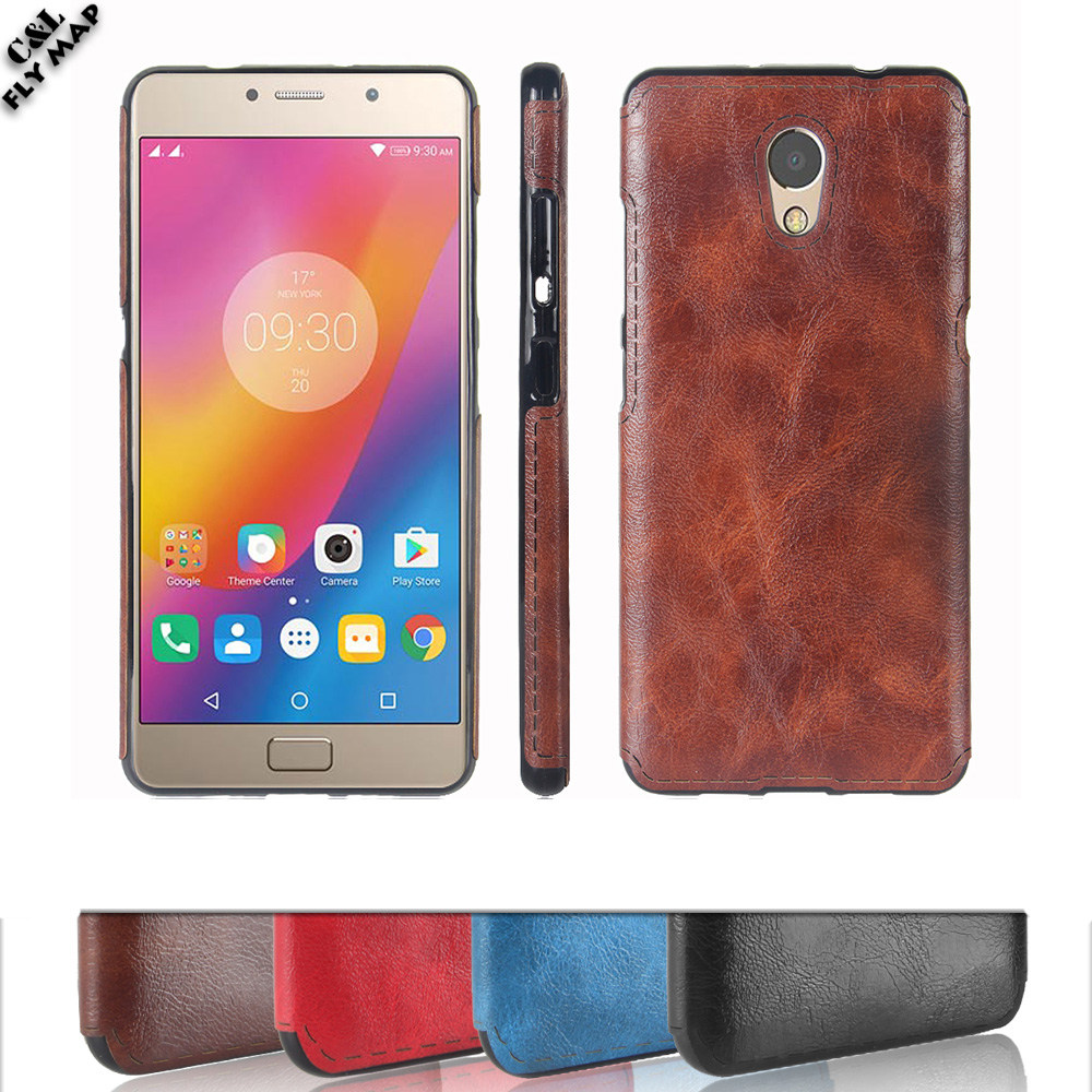 Soft Skin Case for Lenovo VIBE P2 P2a42 P2c72 VIBEP2 Frosted TPU Protective Phone Cover for Lenovo VIBE P 2 P2 a42 Phone Case