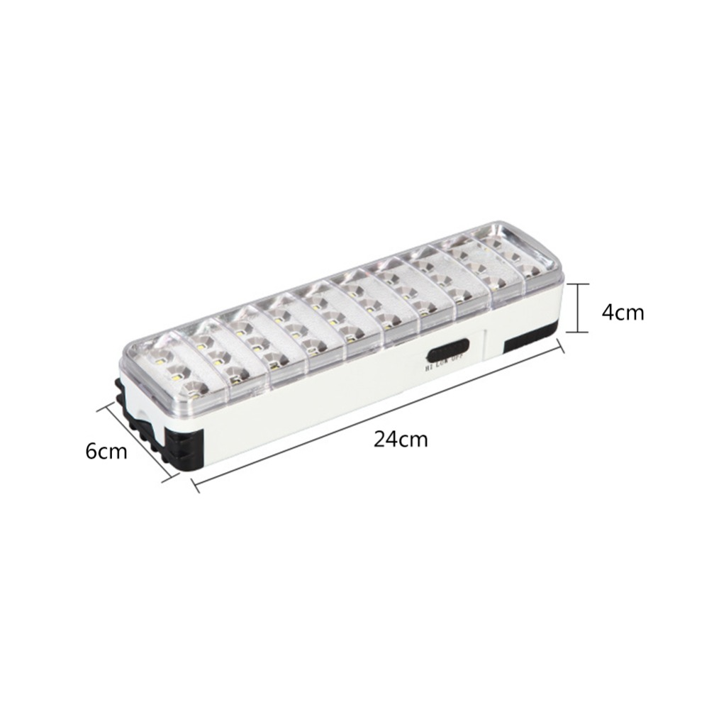 30LED-Multi-function-Rechargeable-Emergency-Light-Flashlight-Mini-30-LED-Emergency-Light-Lamp-2-Mode-For-Home-Camp-Outdoor1
