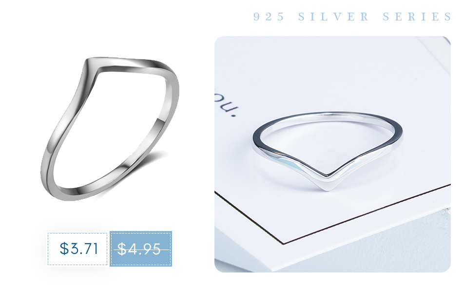 HTB1v3JRaQT2gK0jSZFkq6AIQFXaZ LicLiz 2019 925 Sterling Silver Adjustable Strand Bracelet for Women Round Ball Charms Beaded Chain Elastic Heart Jewelry LB0081