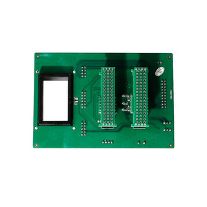 Image 5 - Yanhua Mini ACDP Module2 สำหรับBMW FEM/BDCสนับสนุนIMMO Key,เครื่องวัดระยะทางรีเซ็ต,โมดูลRecovery,ข้อมูลสำรอง