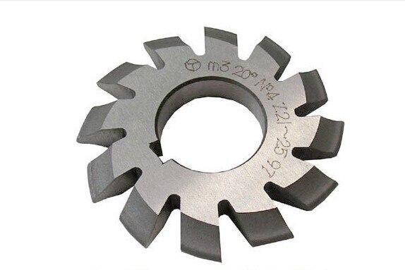 Details about  /1X Round Cutting Iron M schälanschnitt HSS M 34 x 2 DIN 223 Thread Cutter er data-mtsrclang=en-US href=# onclick=return false; show original title