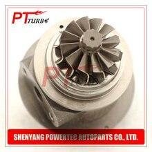 Для Mitsubishi Pajero II/Delica 2,8 TD 4M40-turbo зарядное устройство заменяет ядро 49135-03100 49135-03101 49135-03110 CHRA картридж
