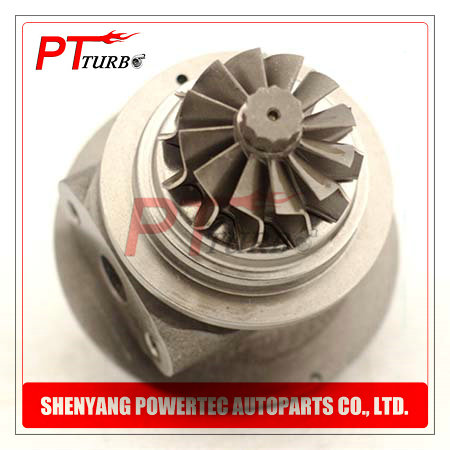 For Mitsubishi Pajero II / Delica 2.8 TD 4M40 - turbo charger replace core 49135-03100 49135-03101 49135-03110 CHRA Cartridge цены