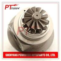 For Mitsubishi Pajero II / Delica 2.8 TD 4M40 turbo charger replace core 49135 03100 49135 03101 49135 03110 CHRA Cartridge