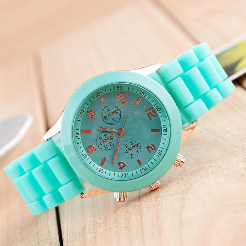 Товары оптом на Alibabacom - часы наручные fashion quartz