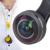 Apexel lente super grande angular de 238 graus lente da câmera de telefone celular kits para iphone, samsung, galaxy, htc e outros smartphones 8mm