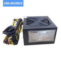 250W ATX PC Power Supply