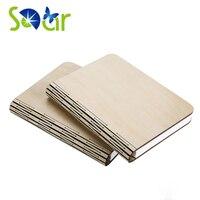 500LM Warm White White Rechargeable 2500mA 4 5W Novelty USB Creative LED Night Light Folding Book